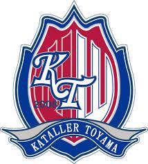 kataller_toyama